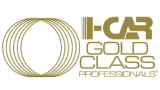 gold_class_collision_repair
