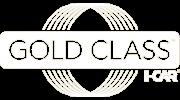 goldcass
